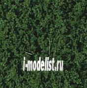 1553 Heki Материалы для диорам Травяное покрытие (рулон, лист) зеленое 28x14 см