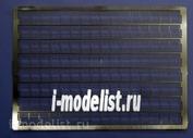 R350-2 ACE 1/350 Фототравление Леер тройной