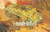 707 Roden 1/72 Sd.kfz.234/3