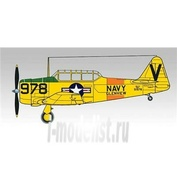 15251 (85-05251) Monogram 1/48 AT-6/SNI Texan
