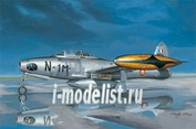 83208 HobbyBoss 1/32 Самолет F-84G Thunderjet