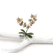 S-176 MiniWarPaint Орхидея, размер L