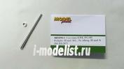 """MP3590-1 Model Point 1/35 5 см ствол KWK 39 L/60. Pz.Kpfw. III ausf. M/L """"Dragon"""" №9015, Pz. bflswg. III ausf. K (Sd, Kfz.267) Dragon №9018"""