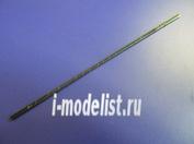 410041 Moon Пилки №1 (12 штук)