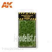 AK8139 AK Interactive Летние пучки с опавшими листьями