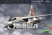80345 Hobby Boss 1/48 A-7E Corsair II
