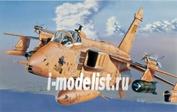 067 Italeri 1/72 Самолет Jaguar GR.1