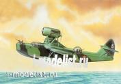 Eastern Express 72131 1/72 Flying boat MBR-2 bis