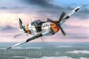 SH72405 Special Hobby 1/72 Morane-Saulnier MS.410C.1