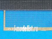 S13 Aber Net 1,2 x 0,7 mm