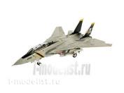 04021 Revell 1/144 Самолет F-14A Tomcat