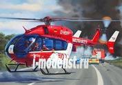 04897 Revell 1/32 Вертолет Eurocopter EC145 DRF