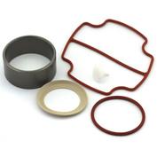 8202 JAS Комплект расходных материалов для тех. обслуживания компрессора 1202 II