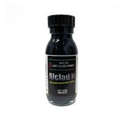 ALC316-60х Alclad II Чёрная глянцевая грунтовка (60 мл)
