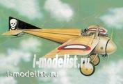 72210 1/72 Eastern Express Fighter Moran Saunier