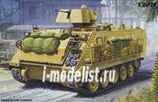 13211 Academy 1/35 M113A3 IRAQ 2003