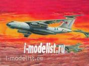 03902 Trumpeter 1/144 Самолет Ил-78