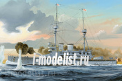 86508 HobbyBoss 1/350 HMS Lord Nelson