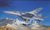 2669 Italeri 1/48 Hawk T. Mk 1