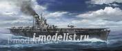 40030 Hasegawa 1/350 IJN Aircraft Carrier Junyo
