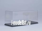 SSMA004 AVD Models Бокс (26,3x10,8x10,9 см)