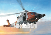 2741 Italeri 1/48 HH-60J U.S. COAST GUARD
