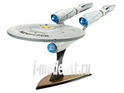04882 Revell 1/500 U.S.S. Enterprise NCC-1701 INTO DARKNESS