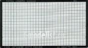 99004 Eduard 1/450 Фототравление для Japanese Ships Railing