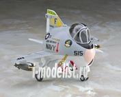 60130 Hasegawa Egg Plane A-6 Intruder