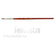 39644 Revell Кисточка, размер 2