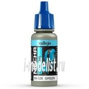 69026 Vallejo acrylic Paint