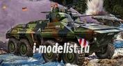 03036 Revell 1/35 SpPz 2 LUCHS A1/A2
