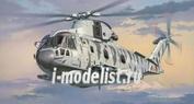 04907 Revell 1/72 EH-101 Merlin HMA.1