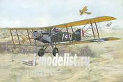 425 Roden 1/48 Bristol F.2B Fighter