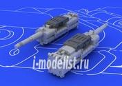 648083 Eduard 1/48 Набор дополнений MK 108 gun