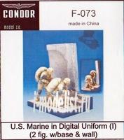 F-073 Condor 1/35