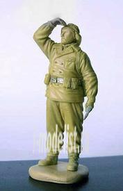 Mcf35037 MasterClub 1/35 Советский горный стрелок, 42-43 г.г.Кавказ