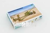 02339 Trumpeter 1/35 Soviet 85mm D-44 Divisional Gun
