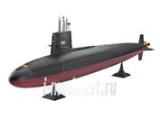 05119 Revell 1/72 US Navy SKIPJACK-CLASS Submarine