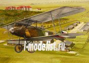 FLY48004 Fly 1/48 Roland D VI b