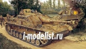 6520 Dragon 1/35 Sd.Kfz.167 StuG.IV Early Production