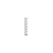 5401 Jas needle Return spring