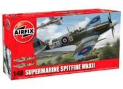 5117 Airfix 1/48 Supermarine Spitfire MkXII