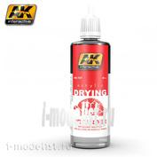 AK737 AK Interactive DRYING RETARDER (замедлитель высыхания)