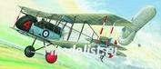 0806 Smer 1/48 Самолет Airco DH 2