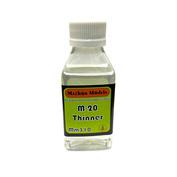 ММ310 Мажор Моделс Разбавитель для алкидных эмалей, 100 мл