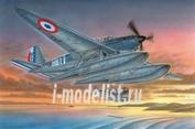A022 Azur 1/48 Самолет Latecoere 298