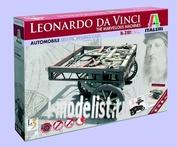 3101 Italeri Серия