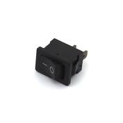 8602 JAS Выключатель к компрессору 1202 (год выпуска до 2012 г.), 1203, 1204