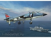 K48035 Kinetic 1/48 Royal Navy Sea Harrier FRS1